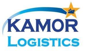 Kamor Logistics