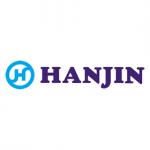 hanjin-vector-logo-small