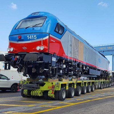 Rail-02 (1)